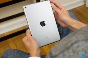Apple's iPad mini 4 is on sale for an incredibly low $200 in refurbished condition