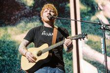 Ed Sheeran and Migos Set to Perform at MTV's 'TRL' Revamp Premiere