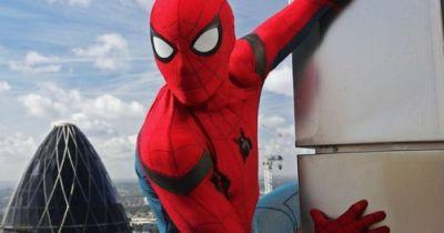 Spider-Man: Homecoming Has 2 Post-Credit Scenes, What Are