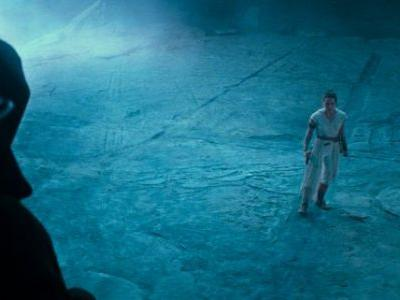 Why Colin Trevorrow Didn't Direct 'Star Wars: The Rise of Skywalker', According to Kathleen Kennedy