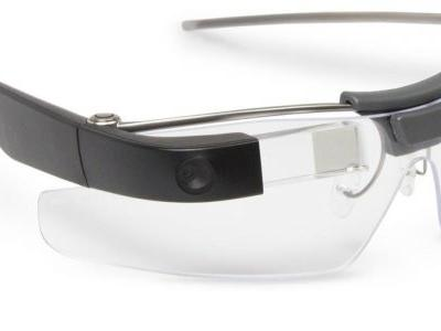 Google reportedly developing standalone AR headset w/ cameras and voice input