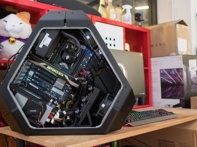 Best mining PC 2018: the best desktop PCs for mining Bitcoin, Ethereum and more