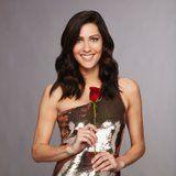 Behind Becca Kufrin's $789 Beauty Look - and Other Bachelorette Beauty Secrets