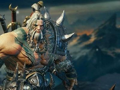 Blizzard Assures Diablo Fans There's More Coming After Backlash