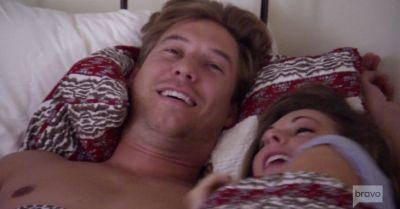 Southern Charm Recap: Forest Grump