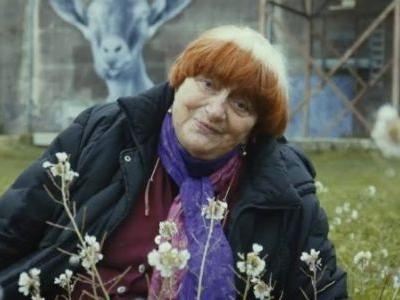 Legendary French New Wave Director Agnes Varda Has Died, Here's Where You Can Stream Her Movies