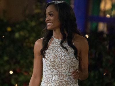 Chris Harrison Reveals Whether Rachel Lindsay's Dad Will Appear On The Bachelorette