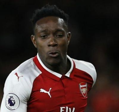 Arsenal plot Welbeck and Ramsey contract talks in bid to avoid Alexis and Ozil transfer saga repeat