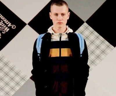 Wood Wood Channels Classic Looks for Fall/Winter 2018