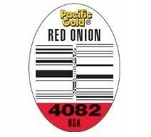 Red & Yellow Onions sold at Trader Joe's Recalled