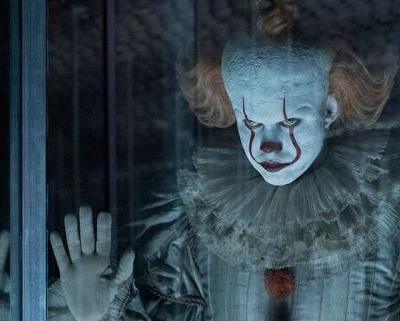 IT Chapter Two Reactions to the Blockbuster Horror Sequel!