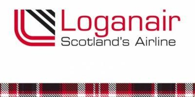 Loganair uses Travelport's powerful platform to enhance its global bookings