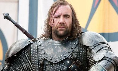 These Tweets About The Hound's Death On 'Game Of Thrones' Will Make You Feel Seriously Ill
