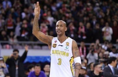 Stephon Marbury aiming to broker deal to get 10 million masks to New York