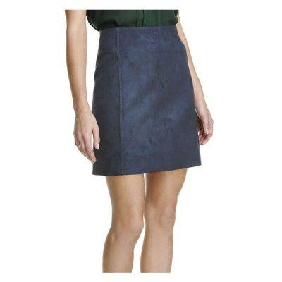 Mad Deals Of The Day: $15 Faux Suede Skirt From Joe Fresh And More