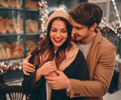 December 2020 Will Be The Most Romantic Month For These Zodiac Signs