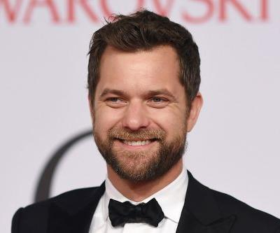 Joshua Jackson Joins Reese Witherspoon and Kerry Washington's 'Little Fires Everywhere' at Hulu