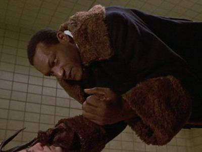 Jordan Peele Produced Candyman Sequel Set for 2020 Release