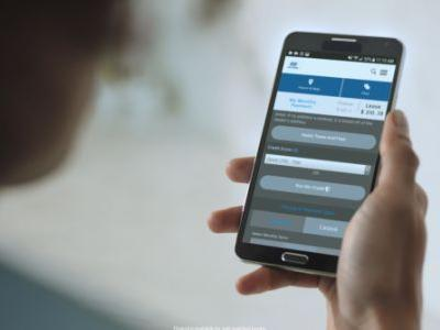 Hyundai's New Shopping Program Aims to Save Hours at Dealership, Offers Three-Day Returns