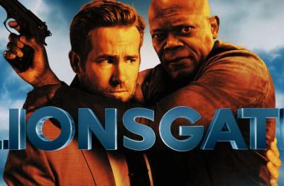 Lionsgate Movie Marketing and Distribution Team Hit by Numerous