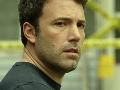 Ben Affleck Cast in Dee Rees' The Last Thing He Wanted