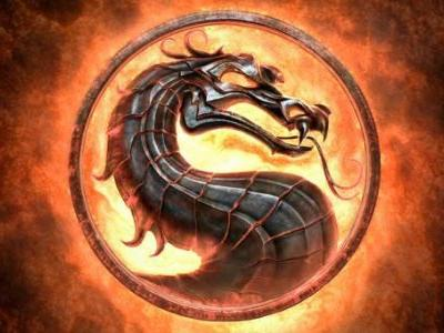 New 'Mortal Kombat' Movie Set for Spring 2021 Released by Warner Bros