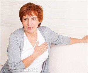 Discontinuing Hormone Therapy Increases Risk for Stoke and Cardiac Death
