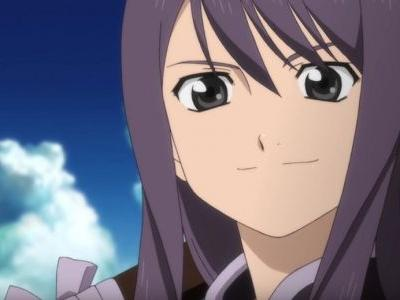 Tales of Vesperia: Definitive Edition shows off systems in new trailer