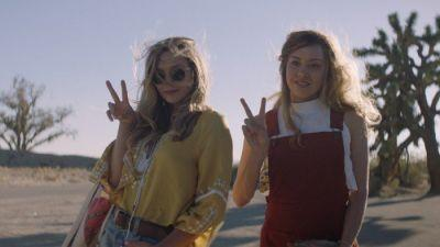 Ingrid Goes West Review: Aubrey Plaza's Hilarious Stalker Dark Comedy Set in the Instagram Era
