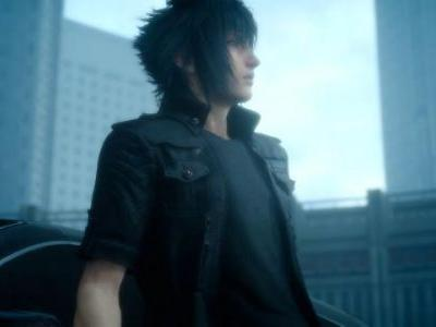 Square Enix CEO: Each Final Fantasy is 'Essentially a New IP'