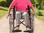An end to paralysis from spinal cord injury?