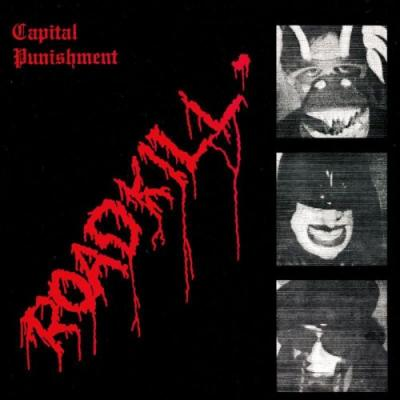 Ben Stiller's high school punk band, Capital Punishment, unearths debut album Roadkill: Stream