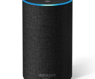 New Amazon Echo Discounted $20 Right Now - Deal Alert
