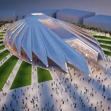 Japan is the next participant to sign up for upcoming Dubai Expo 2020
