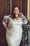 Tess Holliday Is the Face of This Glam Holiday Collection, and Hot DAMN, She Looks Good