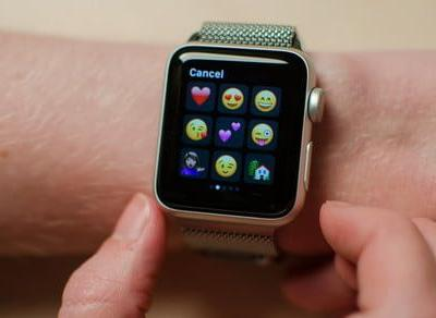 Does your Apple Watch 2 have a swollen battery? Apple will fix it for free