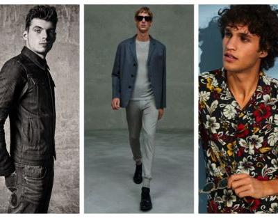 Week in Review: G-Star Raw, Prada, Todd Snyder + More