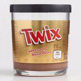 Holy Sh*t, a Twix Spread Exists, and You'll Want to Put It on Everything!