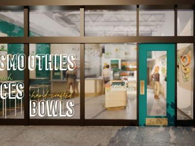 Meet the New Jamba: How This Iconic Brand is Growing Up With Its Guests