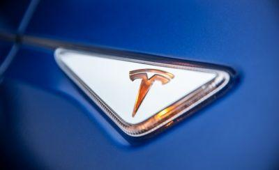 Tesla Offers Evangelists a Discount on Next Roadster, So We Know That Now