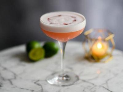 10 Great Daiquiri Recipe Riffs for Summer