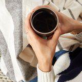 Do This Before Brewing Your Coffee to Instantly Become a Morning Person