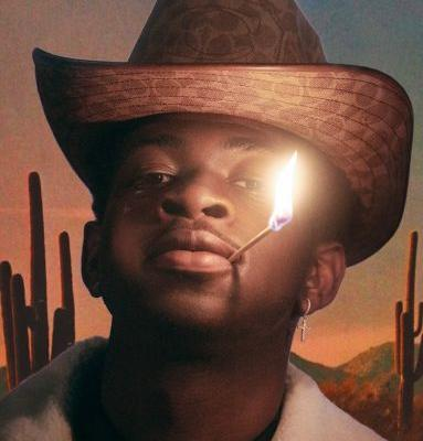 Lil Nas X: how the west was won
