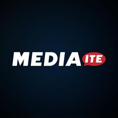 Mediaite is Hiring a Sports Writer