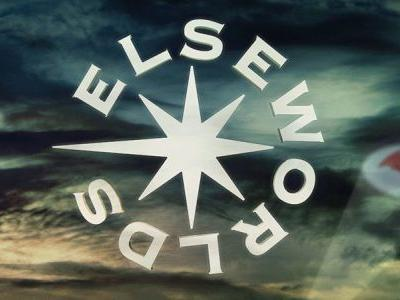 This Year's The CW Superhero Crossover is Titled Elseworlds!