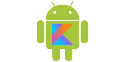 Android now supports the Kotlin programming language