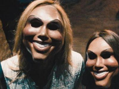 Fifth and Final 'The Purge' Movie Sets Its Release Date for July 2020