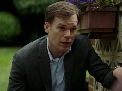 Michael C. Hall Goes Looking For His Missing Daughter in First Trailer For Netflix's SAFE