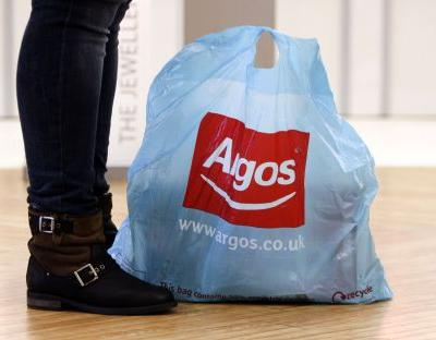 Argos Black Friday flash sale sees even more gadgets reduced