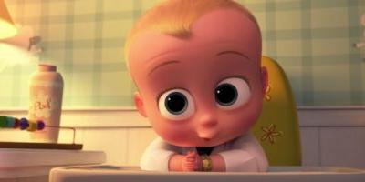 'The Boss Baby 2' Coming in 2021, Just as the Prophets Foretold